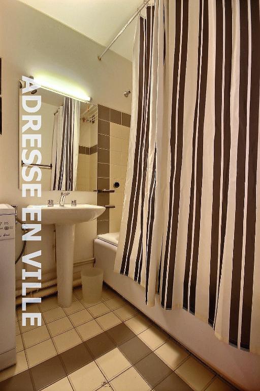 Sale apartment Levallois perret 1178000€ - Picture 12