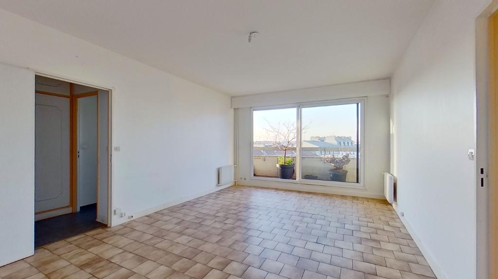 Verkauf wohnung Levallois perret 455000€ - Fotografie 2