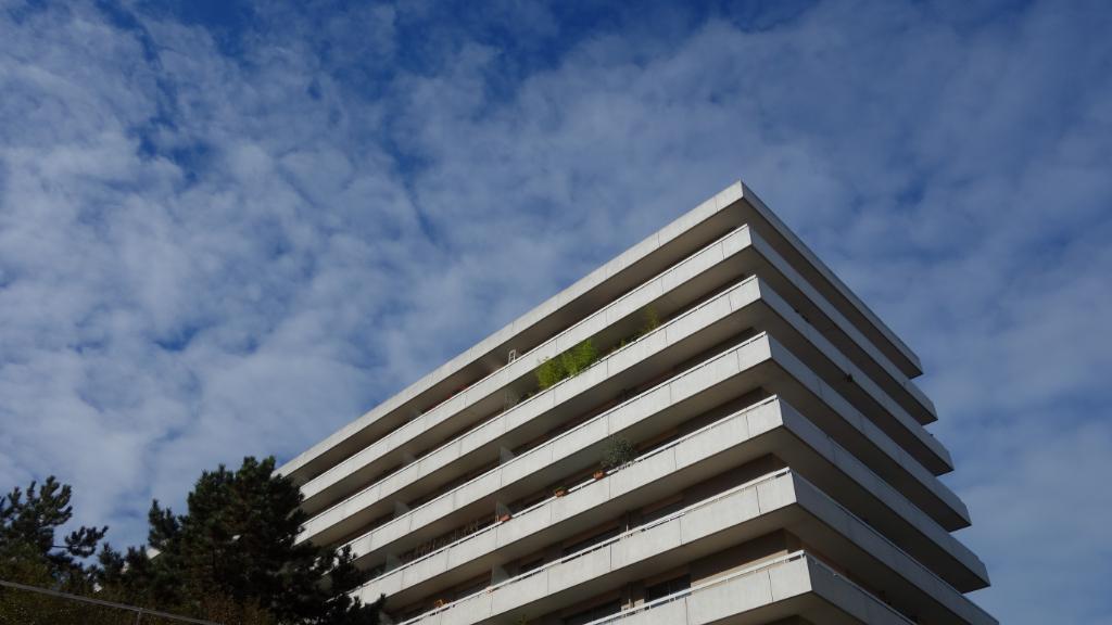 Verkauf wohnung Levallois perret 455000€ - Fotografie 9