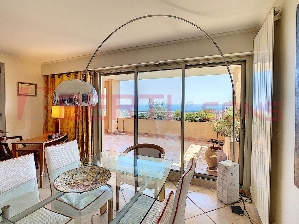 Sale apartment Mandelieu la napoule 789000€ - Picture 4