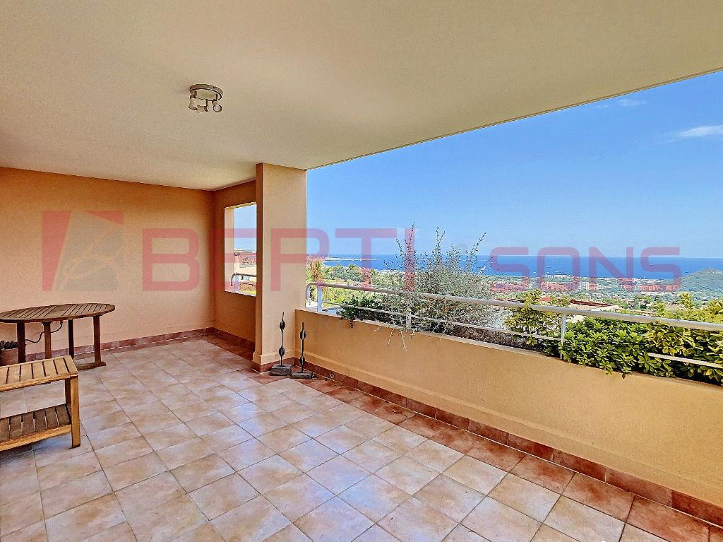 Sale apartment Mandelieu la napoule 789000€ - Picture 7