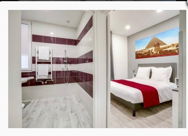 Commercial property sale shop Clichy 2530000€ - Picture 3