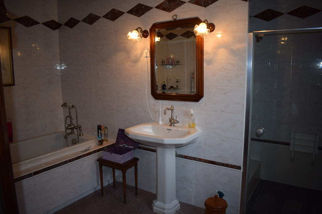 Vente maison / villa Perdreauville 545000€ - Photo 10