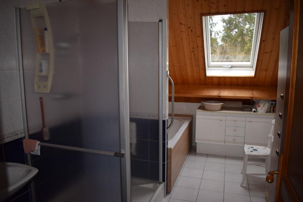 Vente maison / villa Perdreauville 545000€ - Photo 14