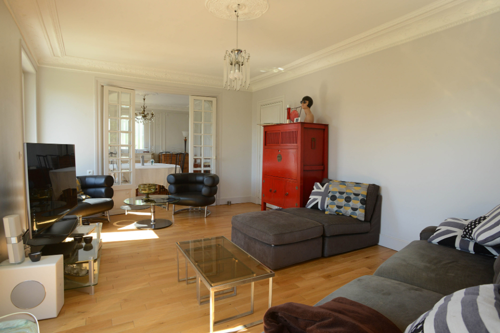 Verkauf haus Freneuse 540000€ - Fotografie 7
