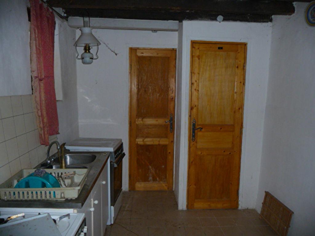 Vente Maison de 5 pièces 85 m² - LA CHAUSSADE 23200 | AGENCE CREUSOISE - IMOGROUP photo7