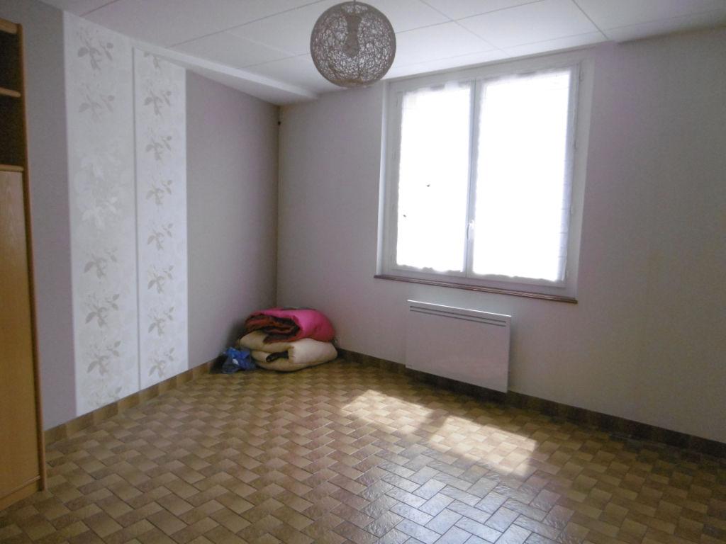 Vente Maison de 4 pièces 80 m² - LAVAVEIX LES MINES 23150 | AGENCE CREUSOISE - IMOGROUP photo5