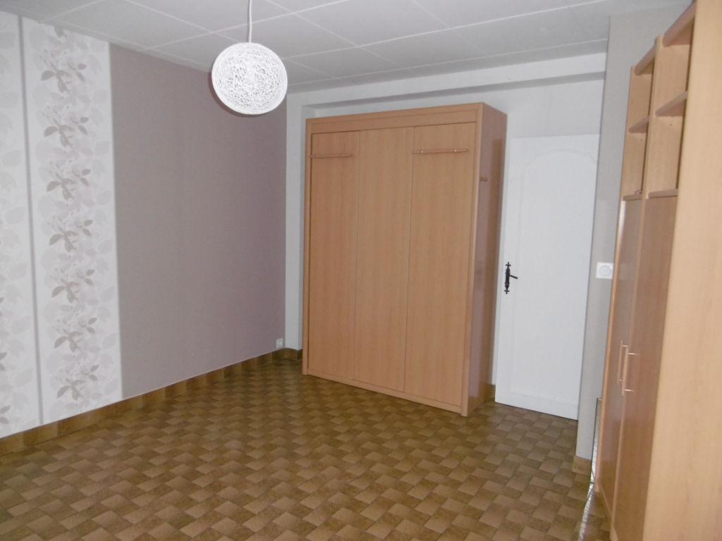 Vente Maison de 4 pièces 80 m² - LAVAVEIX LES MINES 23150 | AGENCE CREUSOISE - IMOGROUP photo6