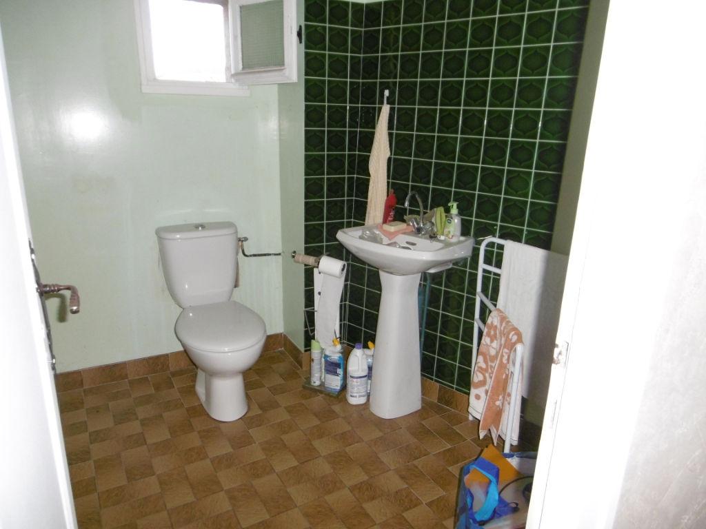 Vente Maison de 4 pièces 80 m² - LAVAVEIX LES MINES 23150 | AGENCE CREUSOISE - IMOGROUP photo7