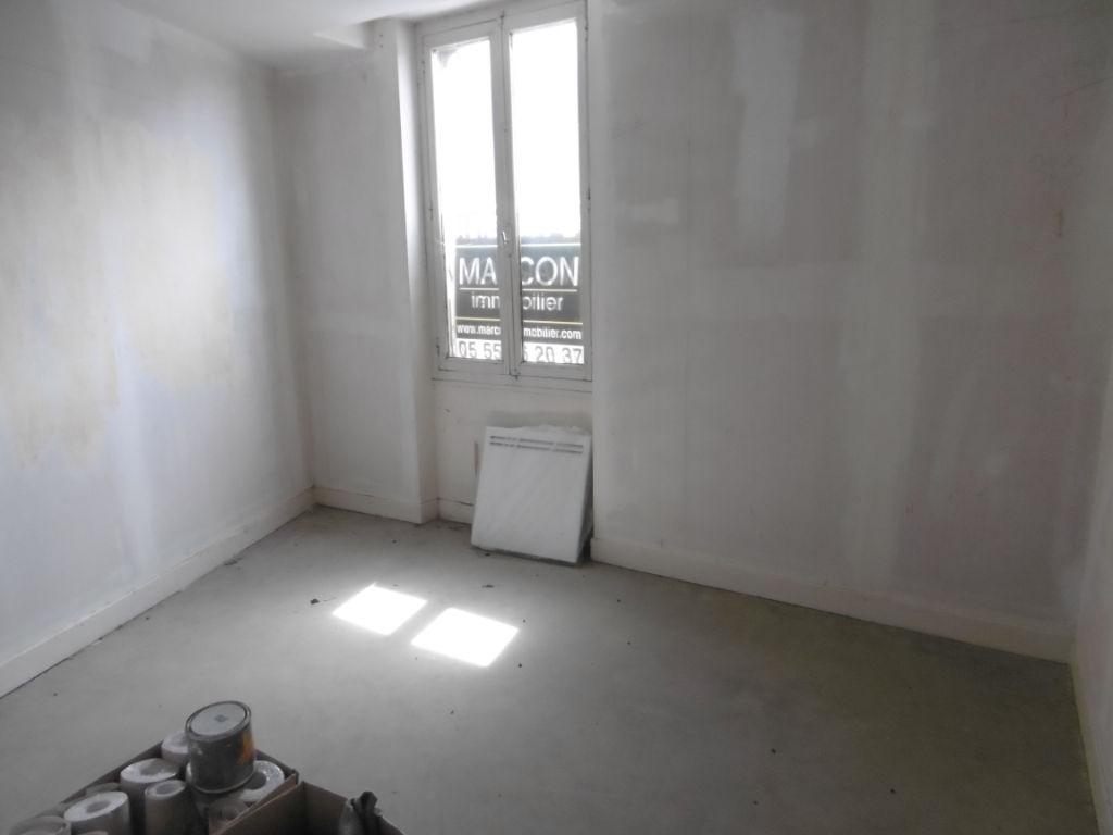 Vente Maison de 4 pièces 80 m² - LAVAVEIX LES MINES 23150 | AGENCE CREUSOISE - IMOGROUP photo8