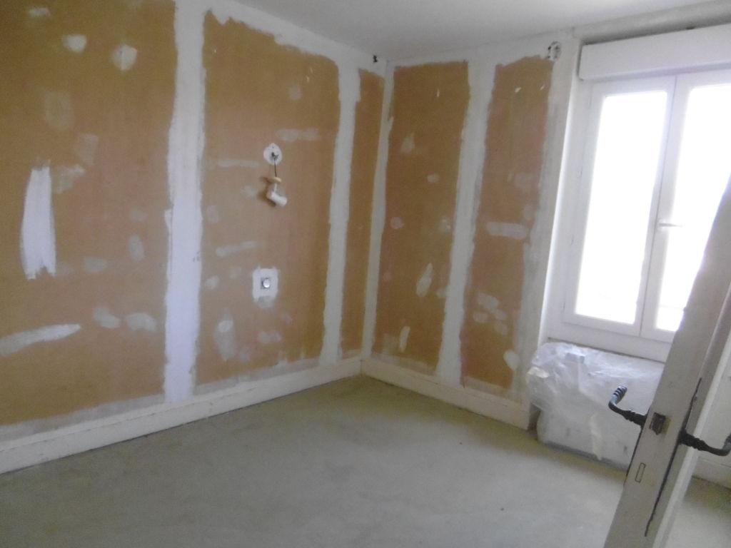 Vente Maison de 4 pièces 80 m² - LAVAVEIX LES MINES 23150 | AGENCE CREUSOISE - IMOGROUP photo9