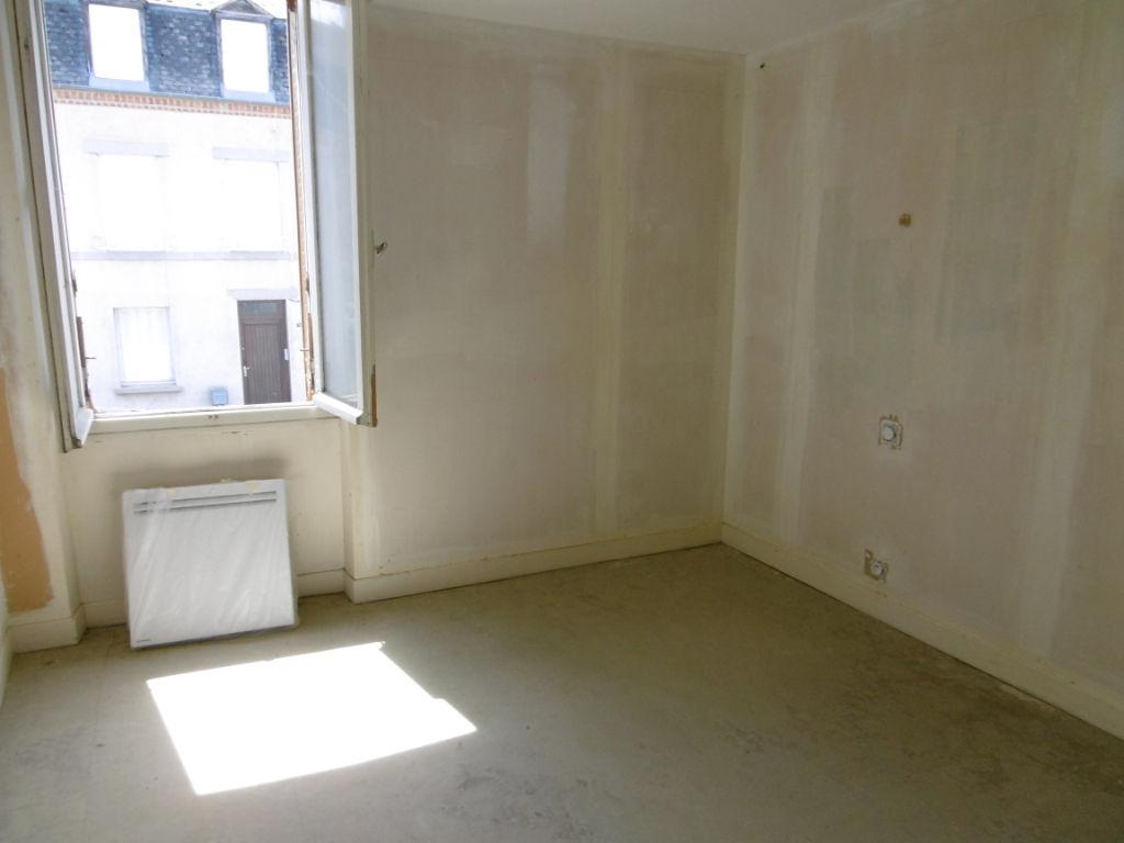 Vente Maison de 4 pièces 80 m² - LAVAVEIX LES MINES 23150 | AGENCE CREUSOISE - IMOGROUP photo10