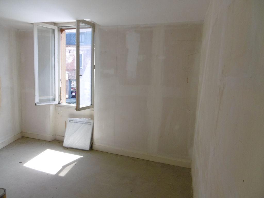 Vente Maison de 4 pièces 80 m² - LAVAVEIX LES MINES 23150 | AGENCE CREUSOISE - IMOGROUP photo11