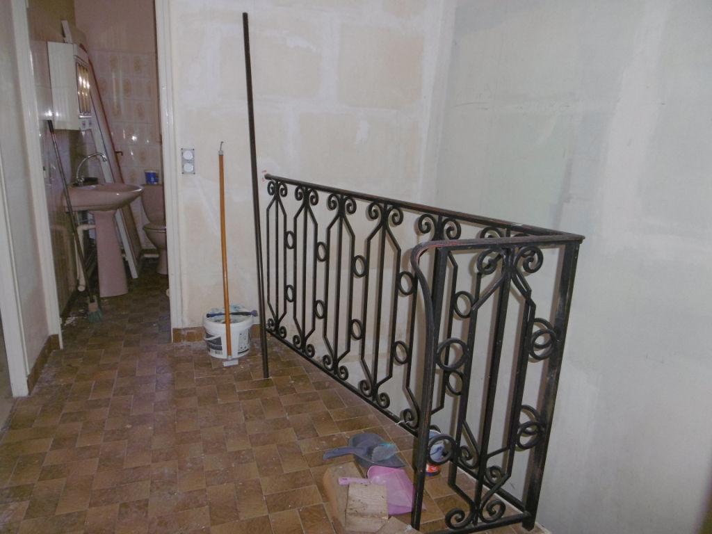 Vente Maison de 4 pièces 80 m² - LAVAVEIX LES MINES 23150 | AGENCE CREUSOISE - IMOGROUP photo12