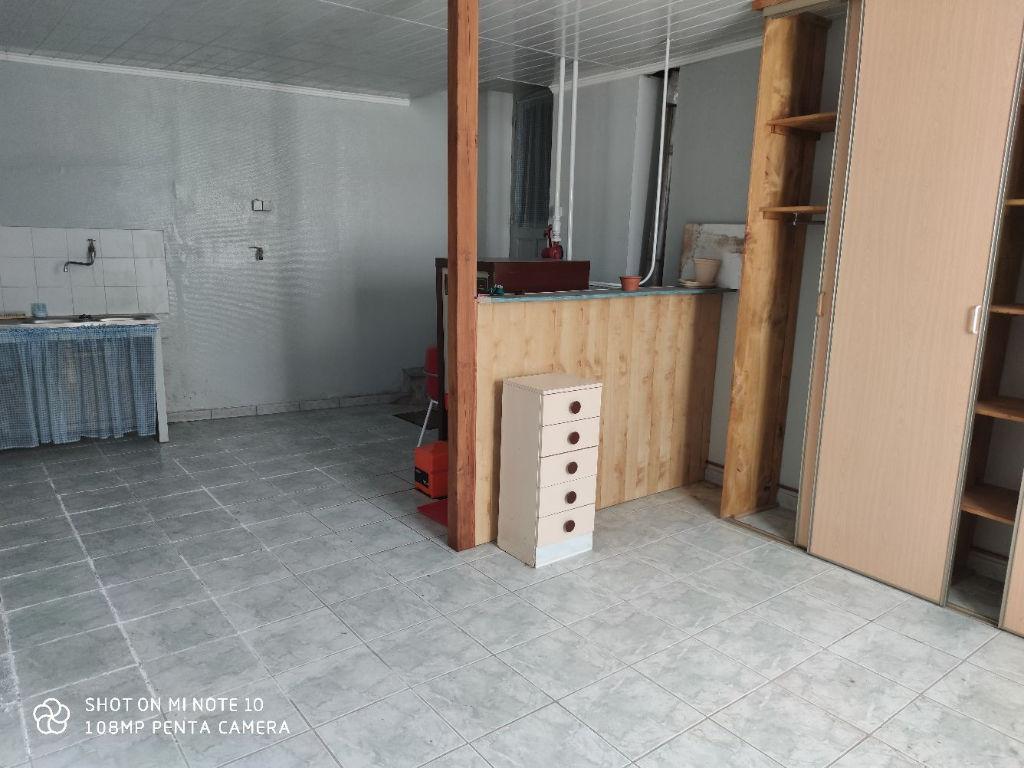Vente Maison de 6 pièces 164 m² - VALLIERE 23120 | AGENCE CREUSOISE - IMOGROUP photo10