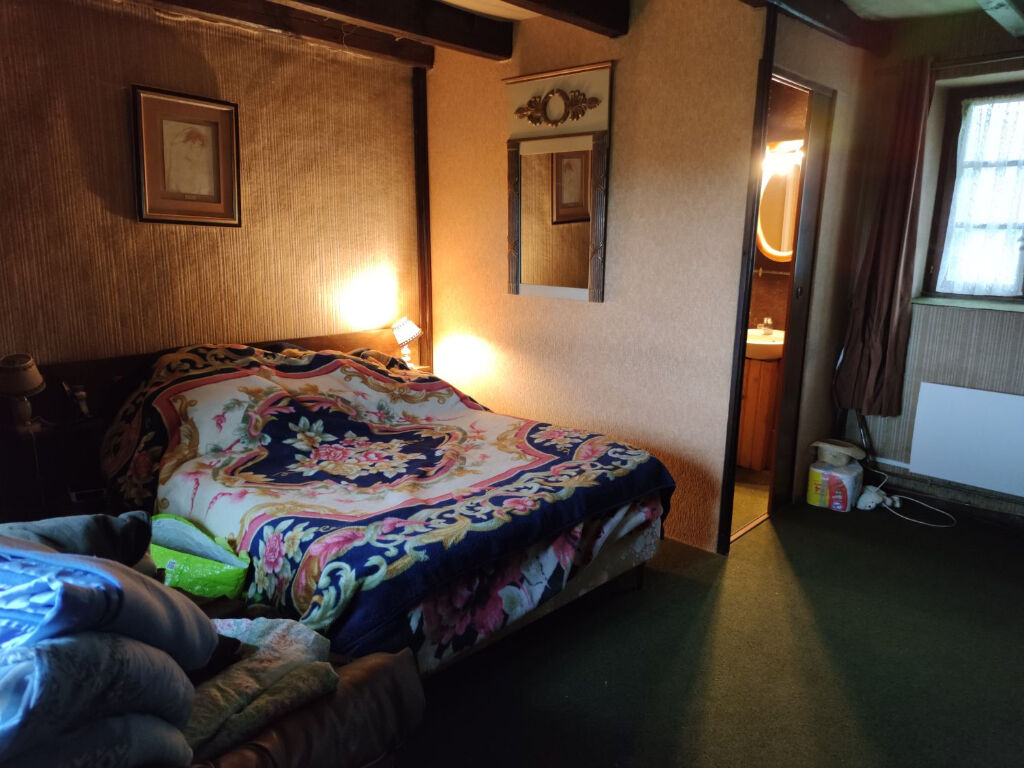Vente Maison de 4 pièces 92 m² - FLAYAT 23260 | AGENCE CREUSOISE - IMOGROUP photo3