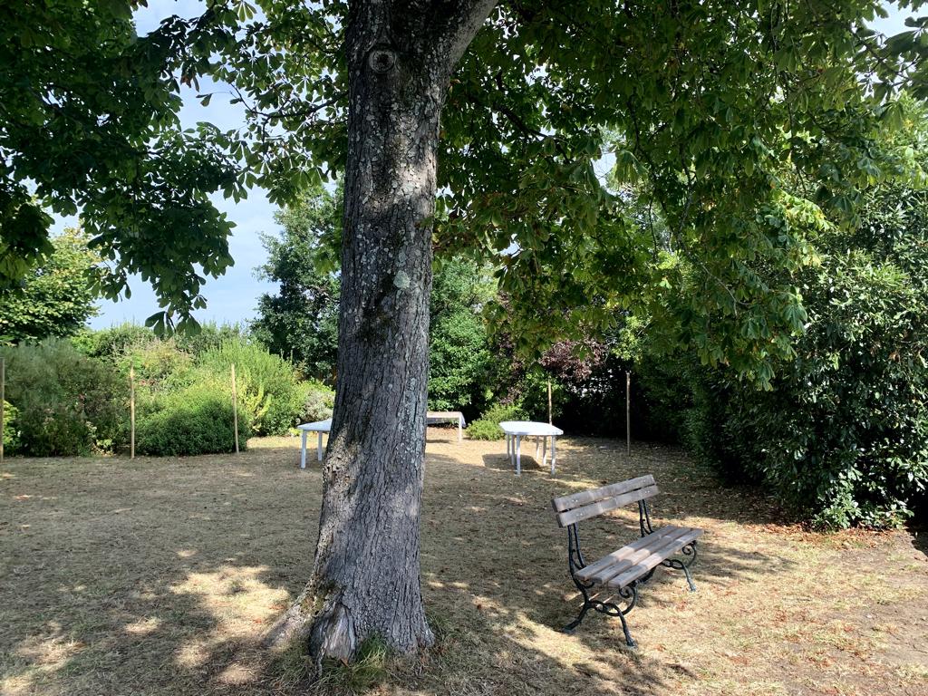 photo de Pornic - Château - Bien & environnement exceptionnels