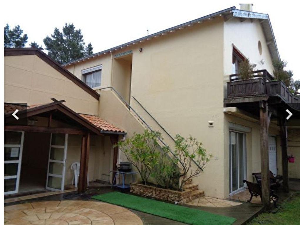 A vendre maison à La Baule proche centre ville