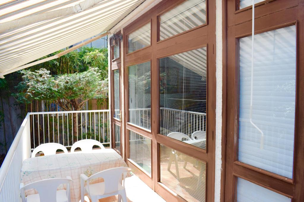 À vendre Villa à 200 m de la plage quartier Hôtel Royal et Casino