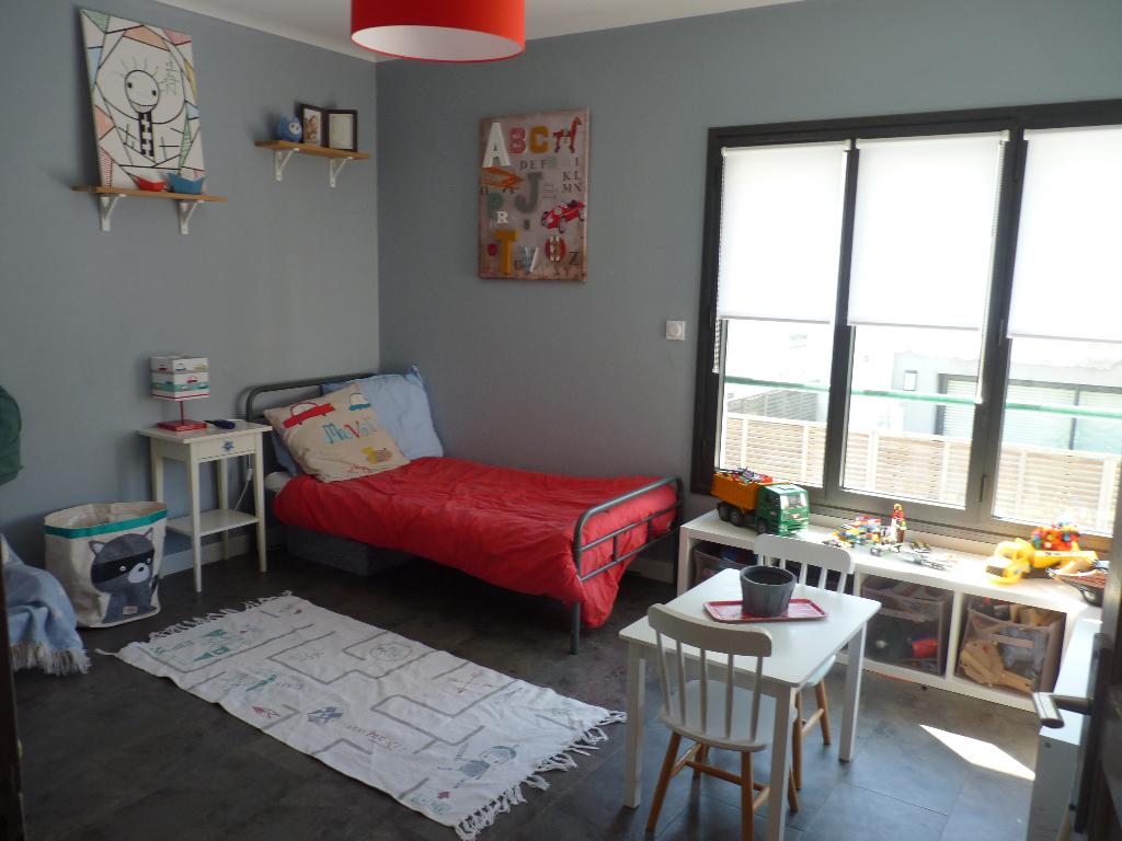 À vendre maison sur LA BAULE Benoit Proche plage, port du Pouliguen, du jardin public et du Tennis