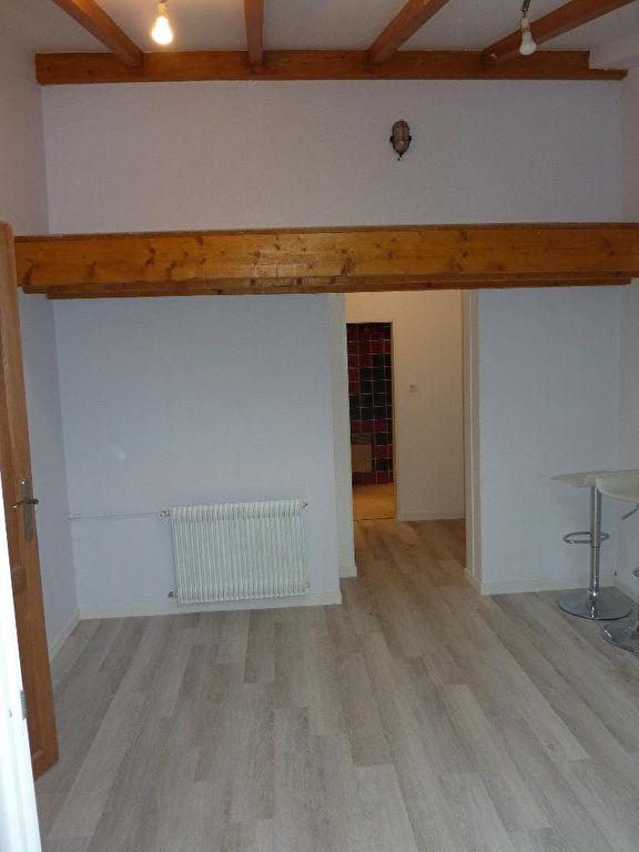 À vendre, Maison, très proche du Bourg d'Escoublac, secteur résidentiel, à proximité de la forêt de l'état