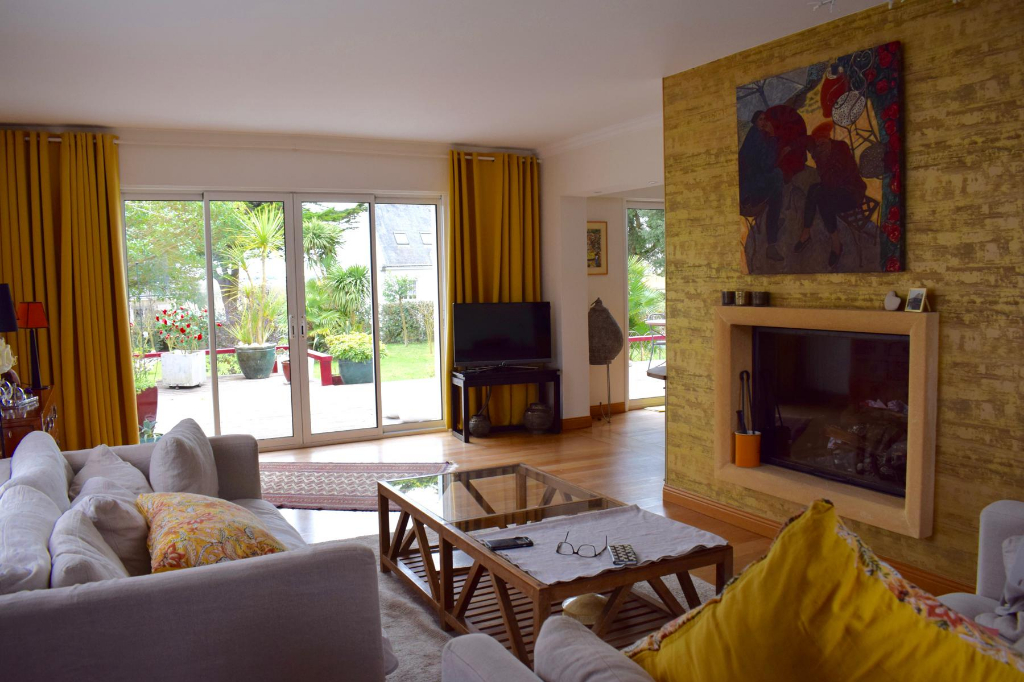A vendre belle maison aux portes de La Baule