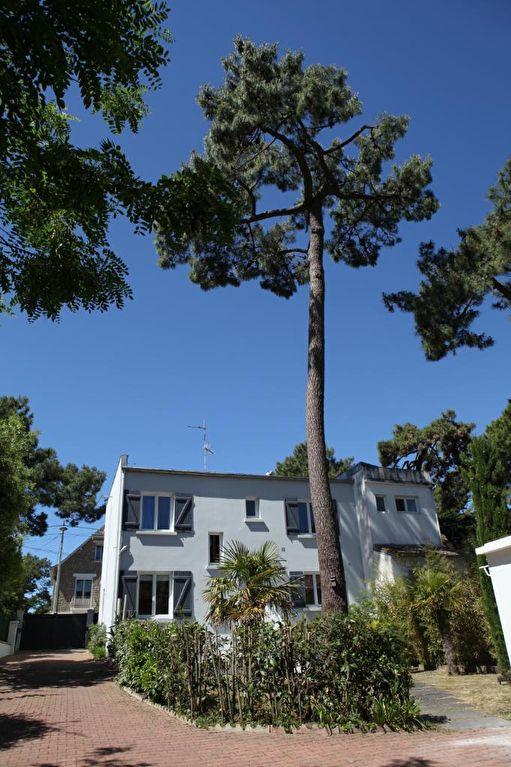À vendre Villa proche plage et centre de La Baule Les Pins