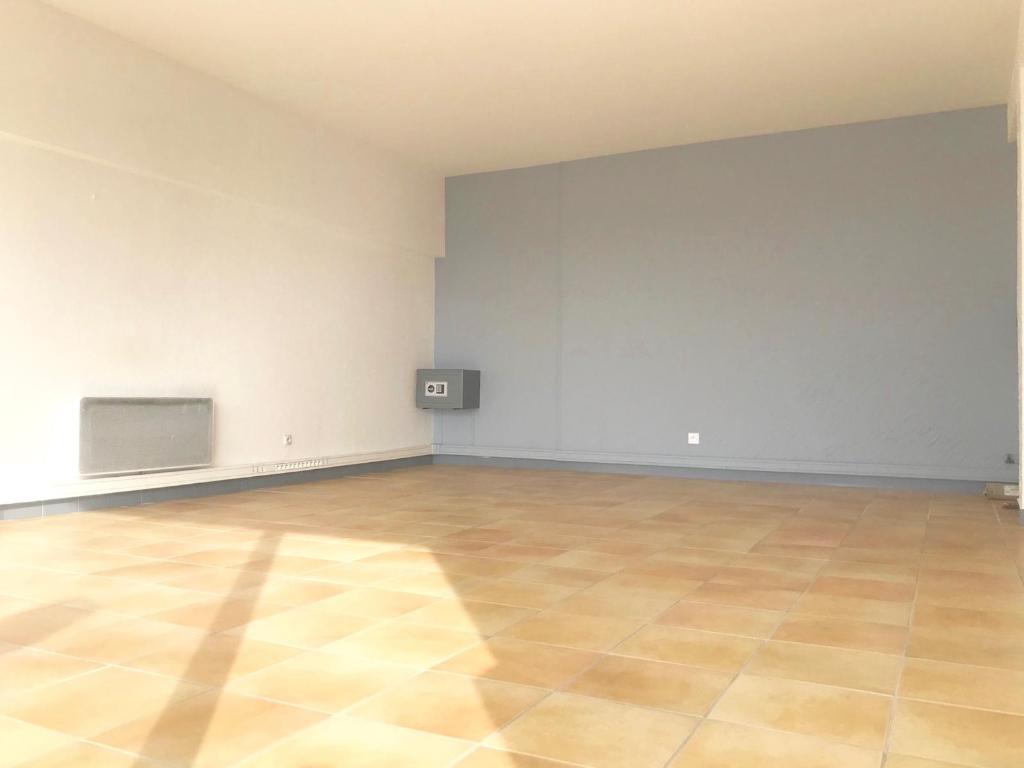Immeuble de rapport Pornichet 1 pièce(s) 32.68 m2