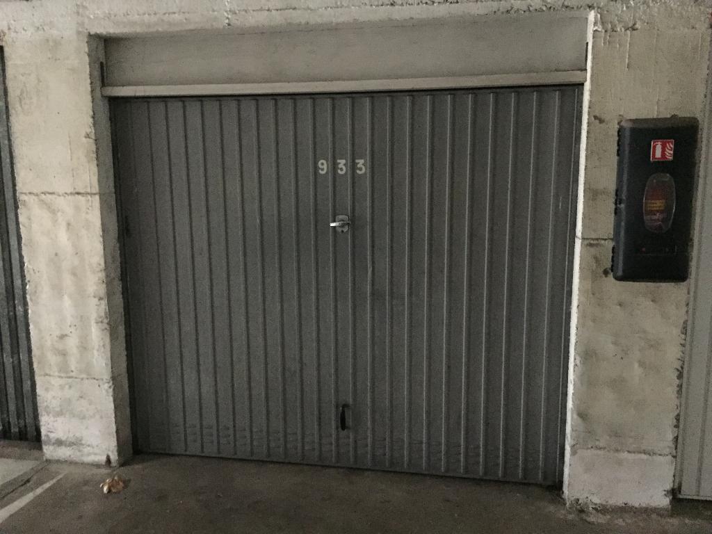 À vendre, Garage, La Baule, Quartier Benoit, proche port & centre ville du Pouliguen, calme & résidentiel