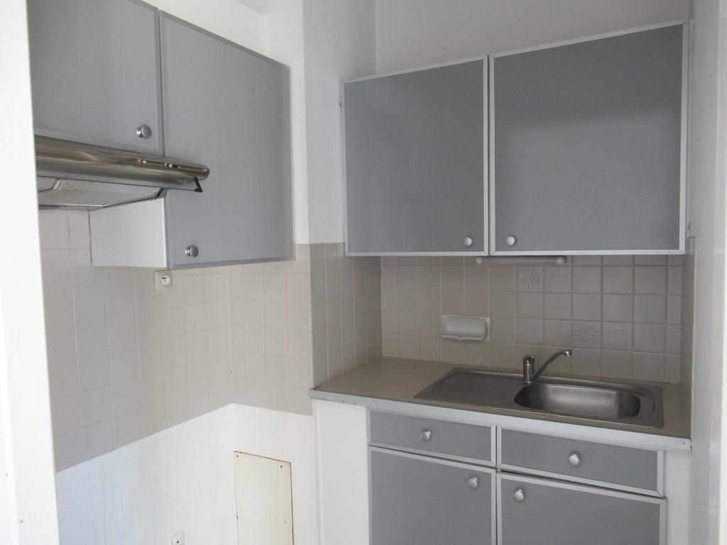 Appartement  Le Pouliguen