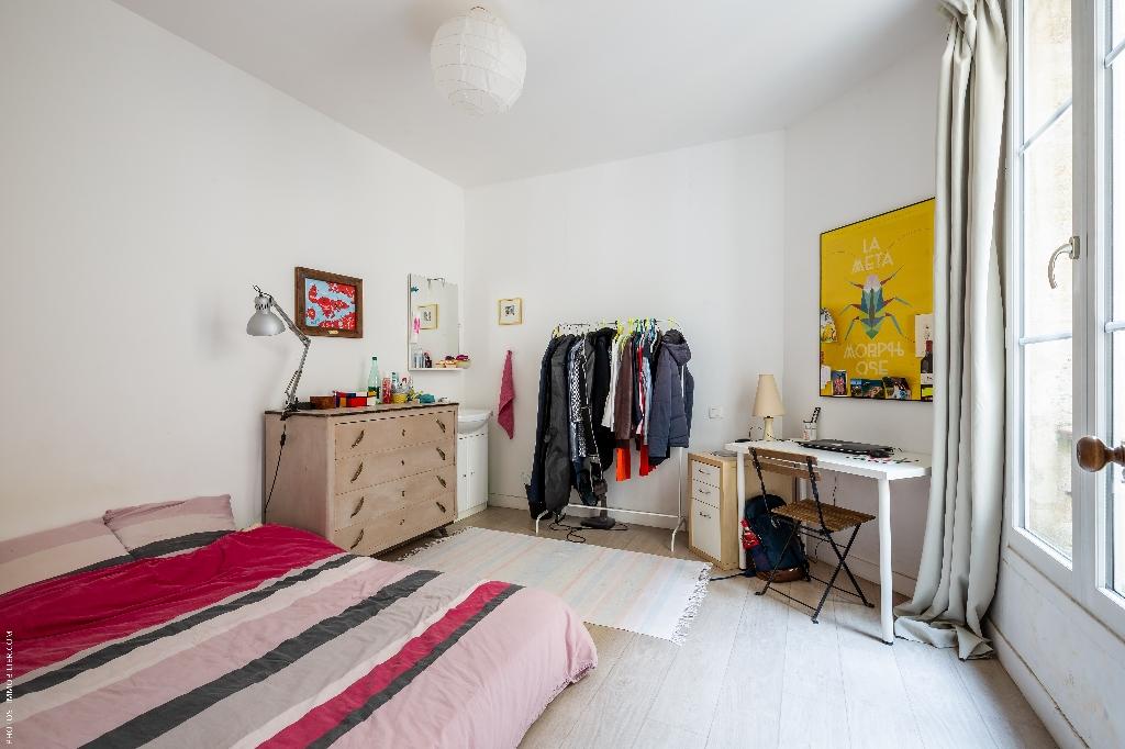 出售 公寓 Bordeaux 435000€ - 照片 3