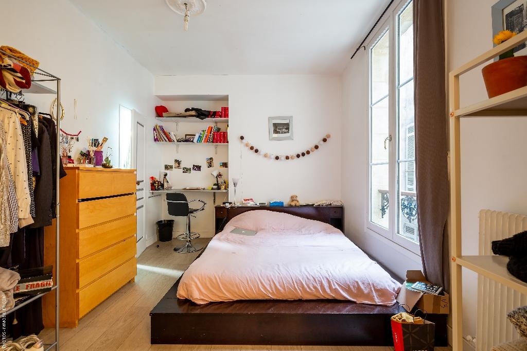 出售 公寓 Bordeaux 435000€ - 照片 5