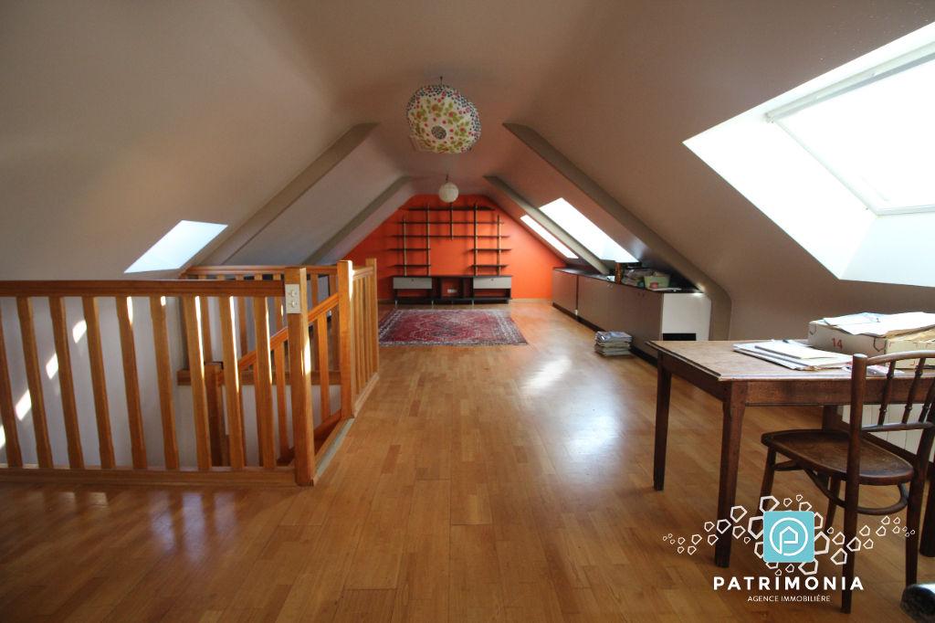 Vente maison / villa Clohars carnoet 182875€ - Photo 2