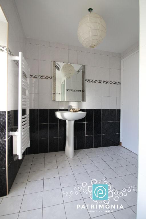 Vente maison / villa Clohars carnoet 182875€ - Photo 6