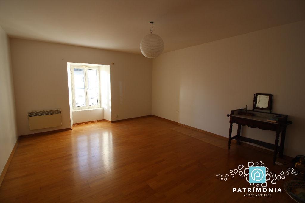 Vente maison / villa Clohars carnoet 182875€ - Photo 7