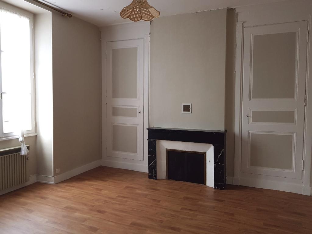 Maison Cosse Le Vivien 8 pièce(s) 162 m2