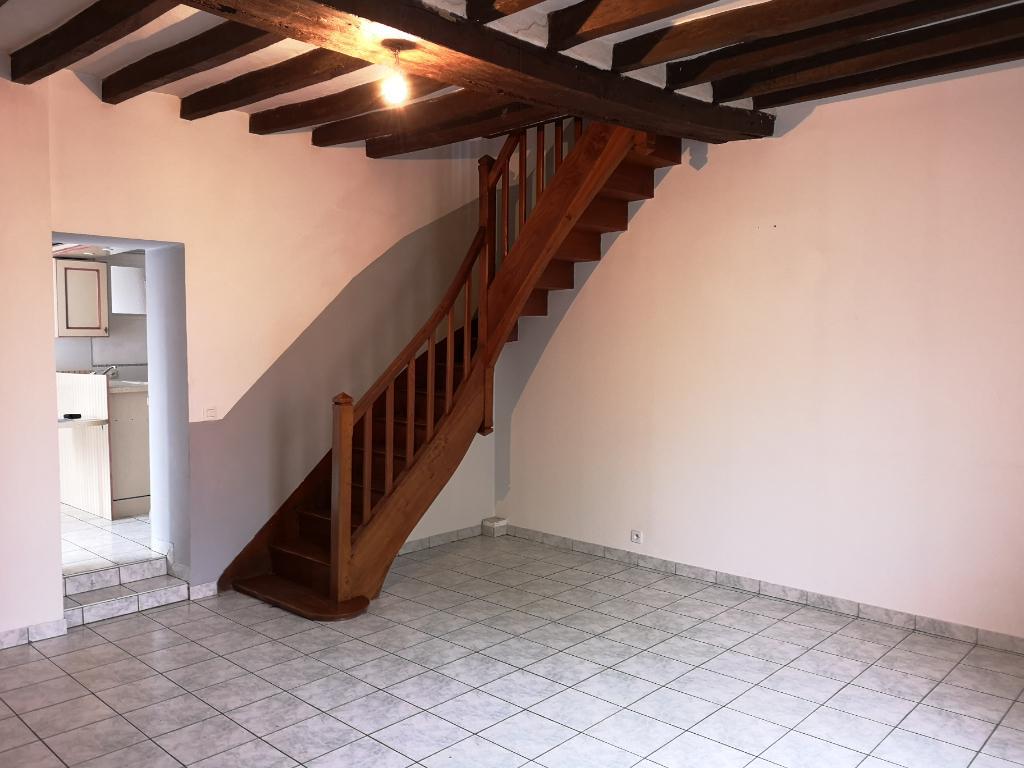 Maison Cosmes 7 pièce(s) 105 m2
