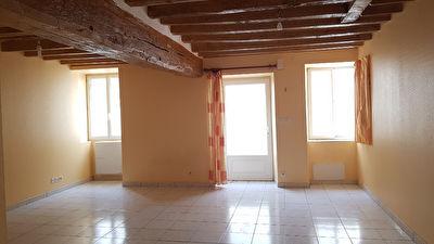 Maison Meral 3 pièce(s) 69.90 m2