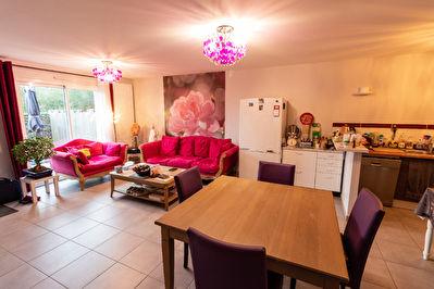 Appartement Trefflean 3 pièce(s) 74 m2