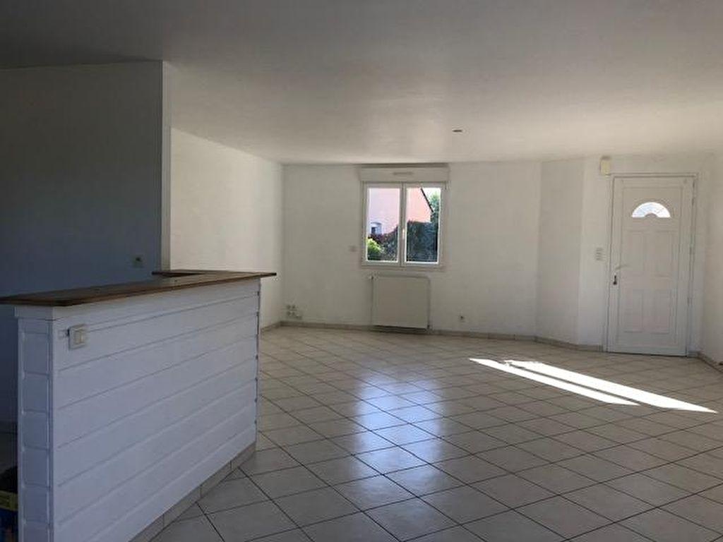 Maison Changé 6 pièce(s) 100 m2