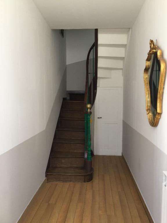 Maison de village  5 pièce(s) 120 m2