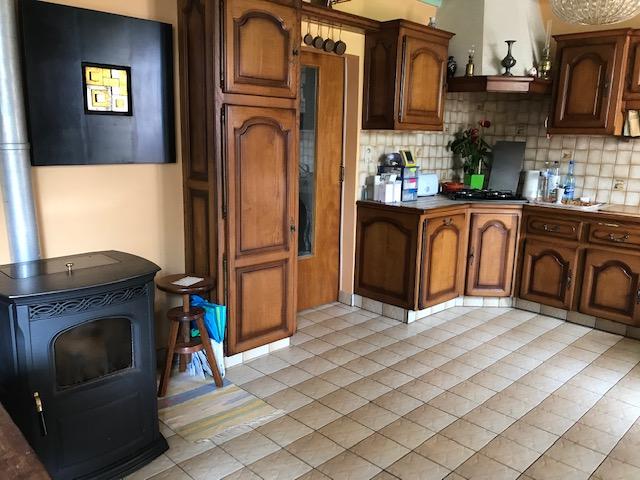 Maison La Brulatte 4 pièce(s) 76 m2 avec 5822 m² de terrain