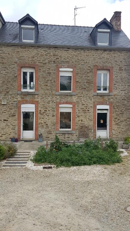 Maison Mayenne 5 pièce(s)
