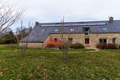 Maison Trefflean 9 pièce(s) 267.95 m2