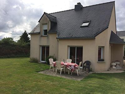 Maison Elven 6 pièce(s) 92.96 m2