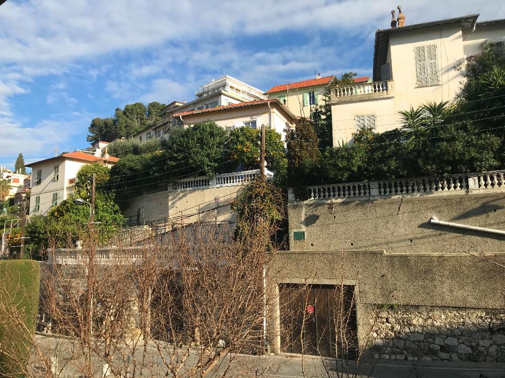 T1 BIS Quartier St Philippe à NICE