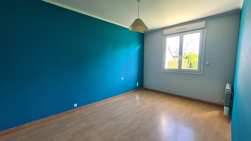Maison  100 m2