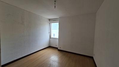 Maison Voutre 3 pièce(s) 80 m2