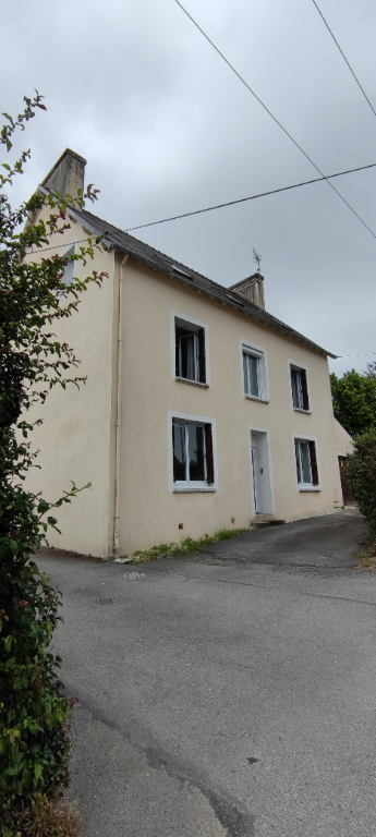 Maison 10 pièce(s) 200 m2 / SPECIAL INVESTISSEUR OU GRANDE FAMILLE