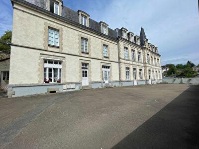 Appartement Mayenne 2 pièce(s) 53.53 m2